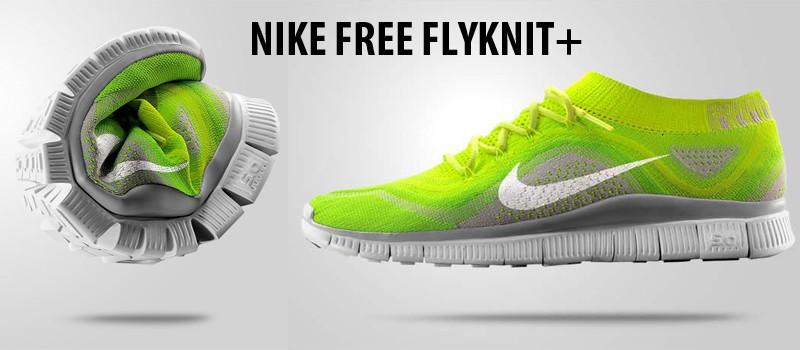 Nike-Free-Flyknit-splash