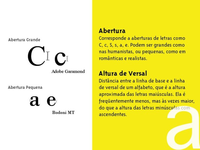 glossario tipograficoP1-2