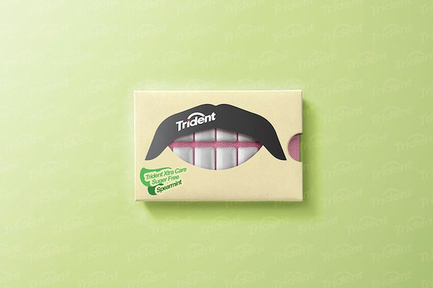 hani-douaji-trident-gum-packaging-concept-feeldesain_07