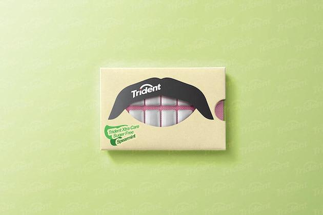 hani-douaji-trident-gum-packaging-concept-feeldesain_07