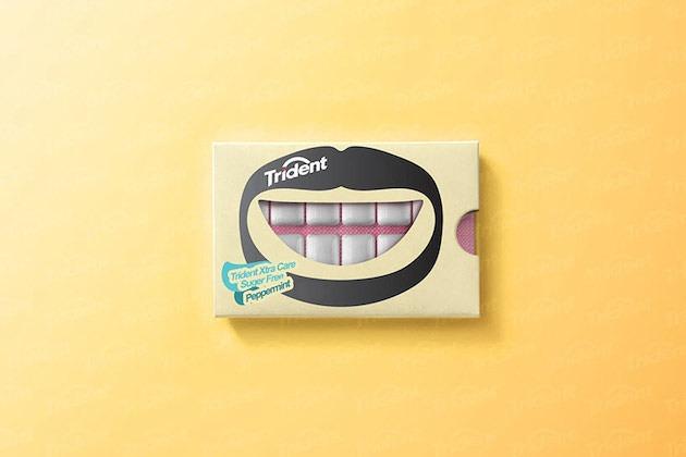 hani-douaji-trident-gum-packaging-concept-feeldesain_09