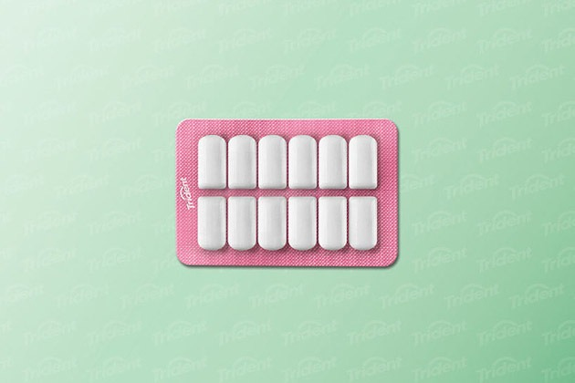 hani-douaji-trident-gum-packaging-concept-feeldesain_10