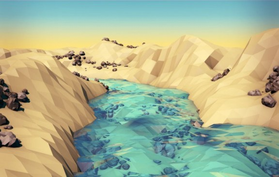 low_poly_valley_by_rmartone-d5hxl72