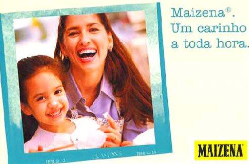 Maizena_dg197-2003_tcm95-101066