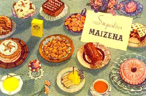 Maizena_dg217-1953_tcm95-101063