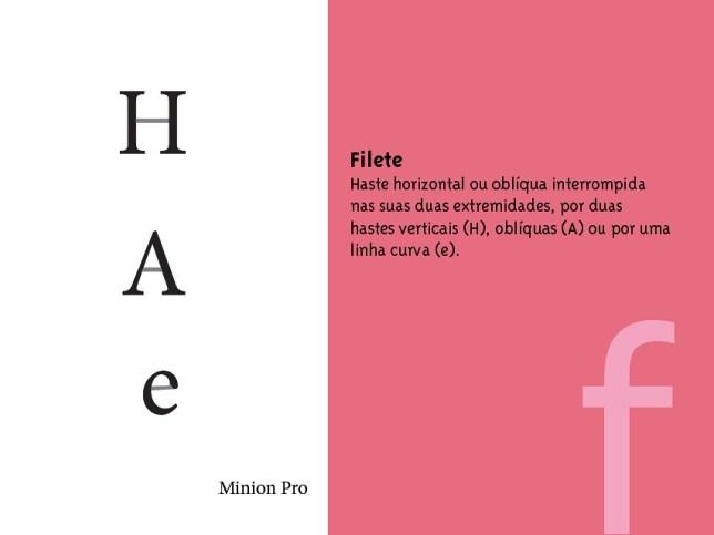 glossario tipograficoP2-