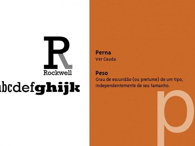 glossario tipograficoP2-10
