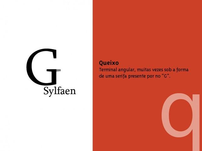 glossario tipograficoP2-11