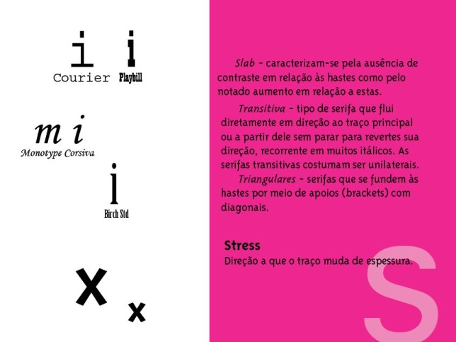 glossario tipograficoP2-15