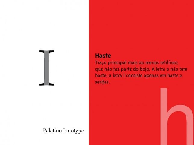 glossario tipograficoP2-3