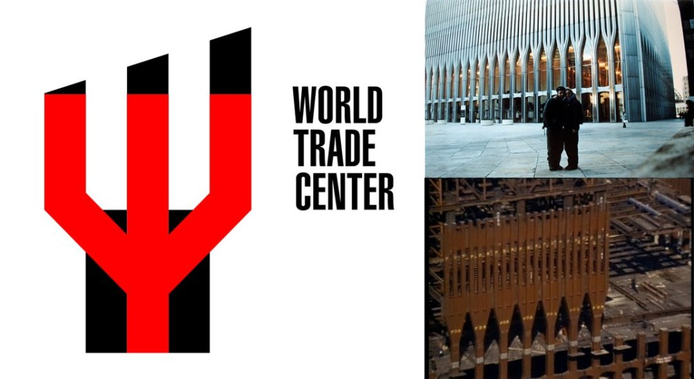 world_trade_center_2014_logo_meaning_01