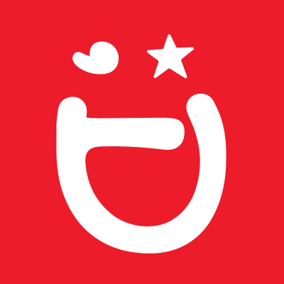 01-dilma-logo1