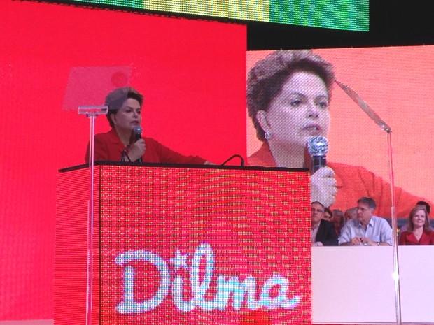 dilma_-_convencao_pt3