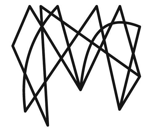 melbourn-squash-club-logo-06