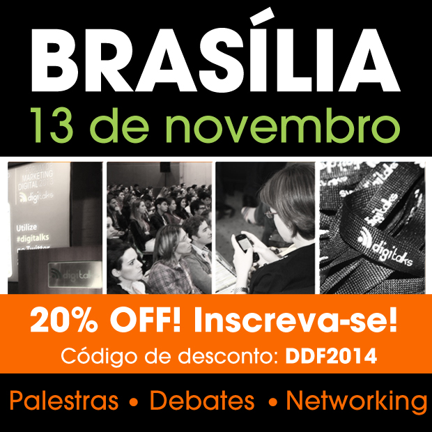 brasilia_desconto