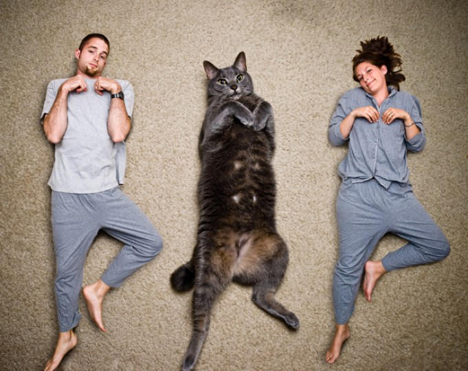 casal-photoshop1