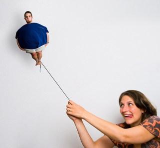 casal-photoshop3