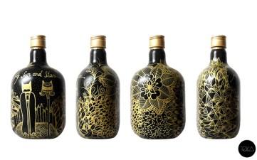 garrafa15_baixa