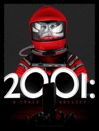 2001-ASpaceOdyssey-WEB