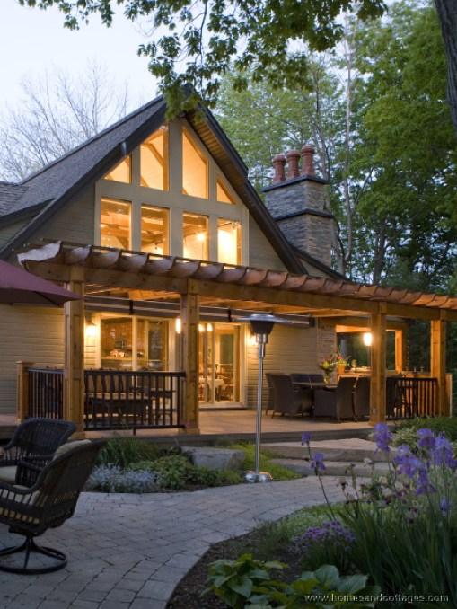 Cottage_Exterior3