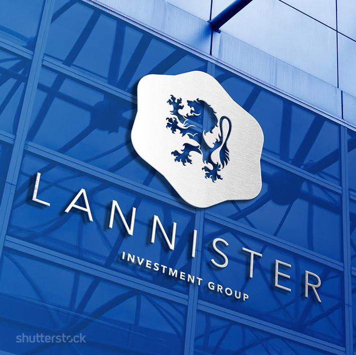02_Lannister01