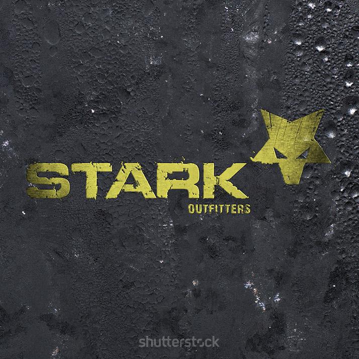 04_Stark01