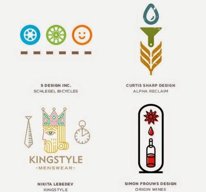 Combinação de Símbolos