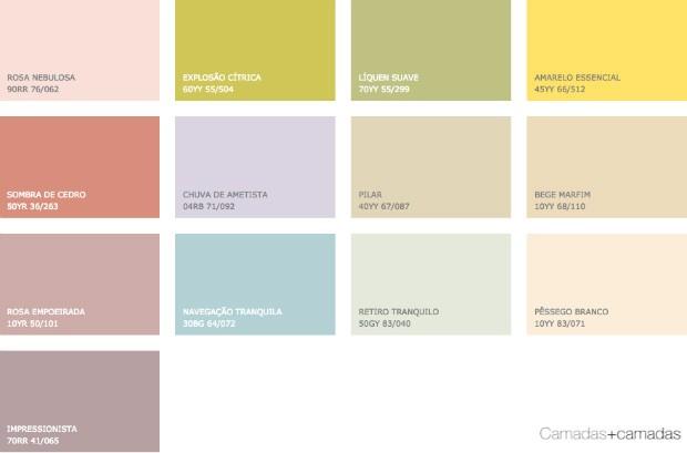 colours-futures-tintas-coral 11