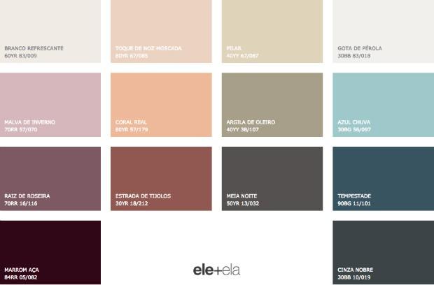 colours-futures-tintas-coral 15