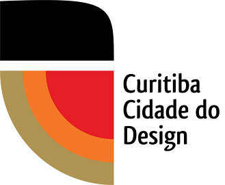 iniciativa-curitiba-cidade-do-design