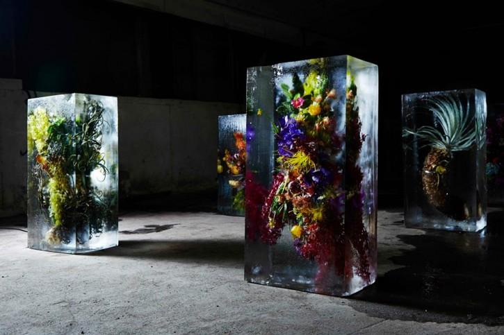 iced-flowers-makoto-azuma-6