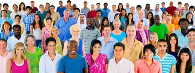 diversidade1-640x240