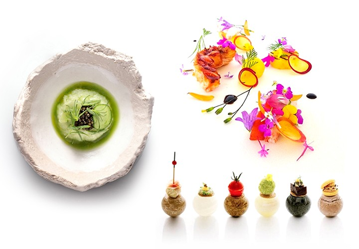 food design 2