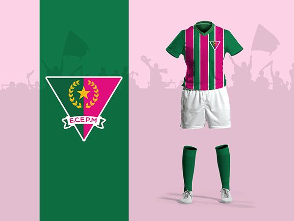 Esporte Clube Estação Primeira de Mangueira