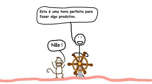 Imagem3