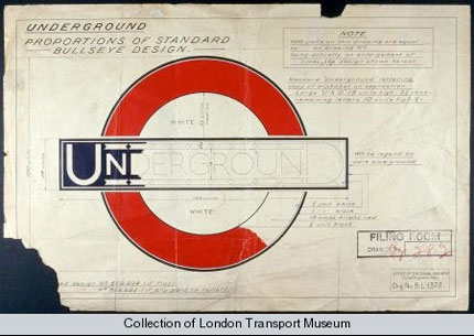 london-underground-logo-5