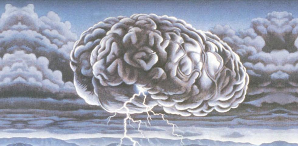 O poder do Brainstorming