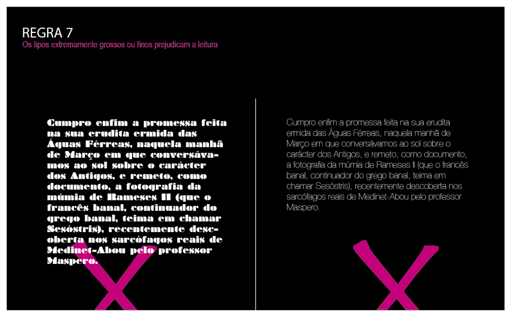 Regra7