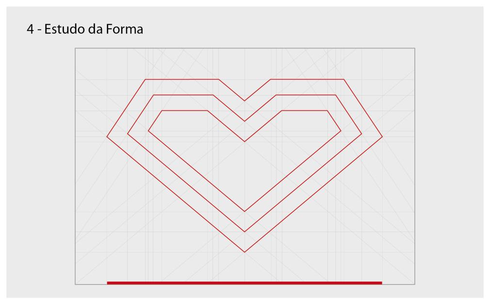 Estudo da Forma