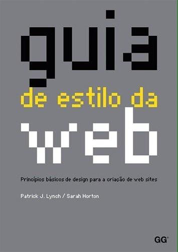guia-estilo-web