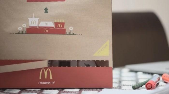 embalagem-design-mcdonalds-5