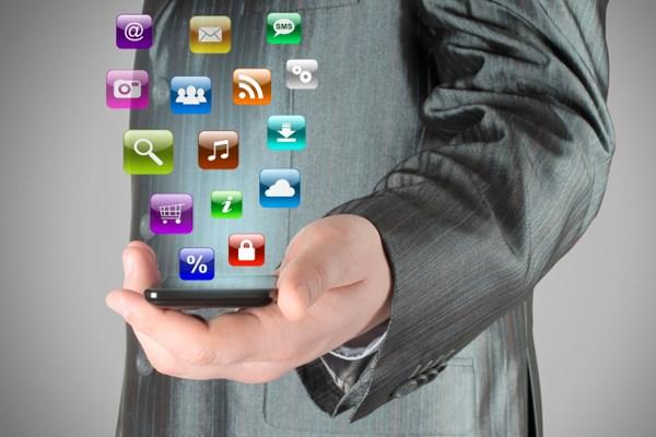 Futuro mobile