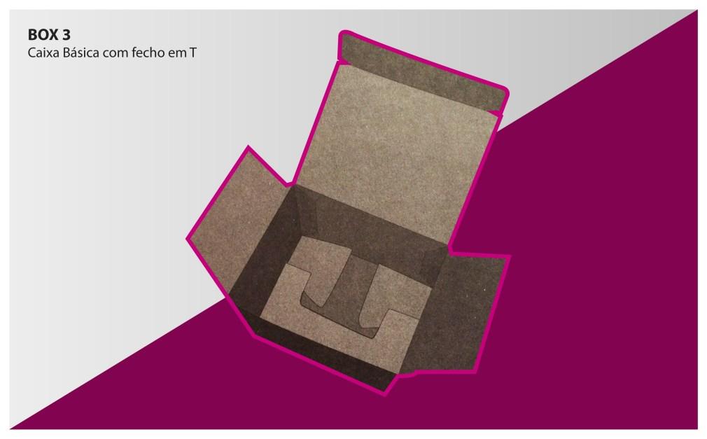 BOX 3