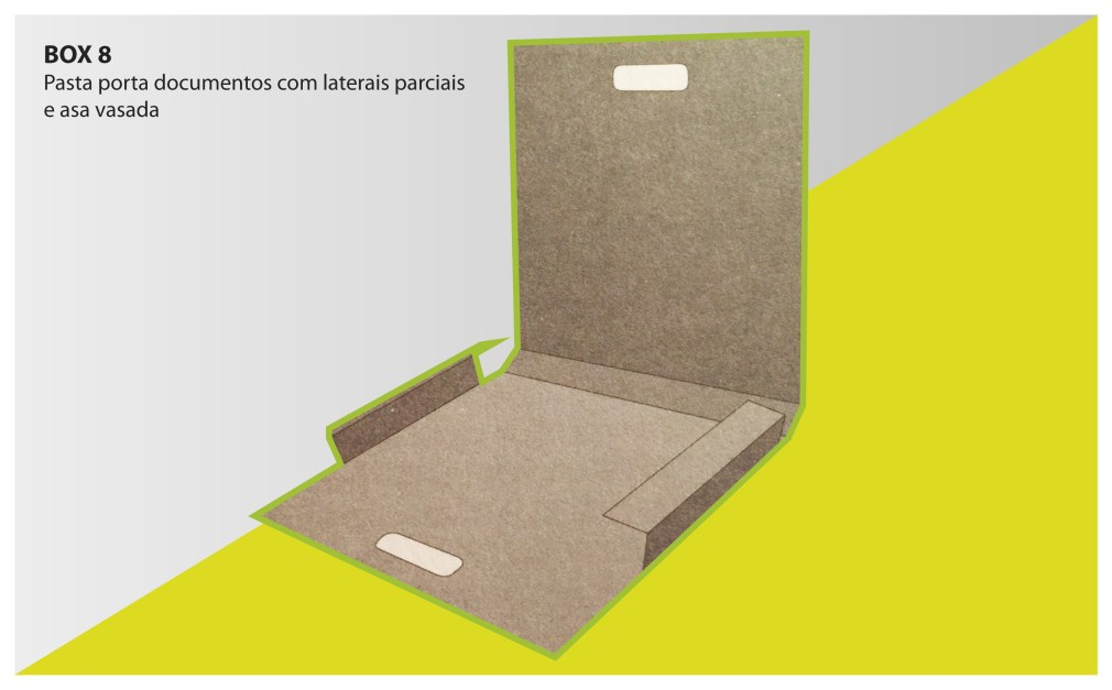 BOX 8