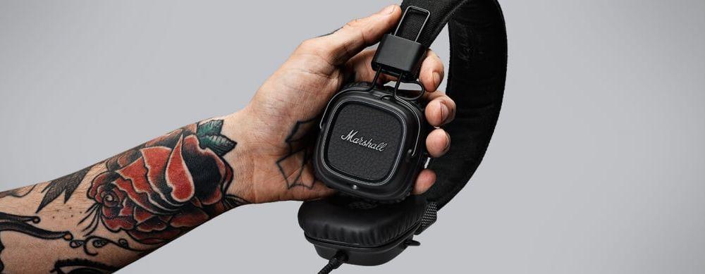 marshall_headphones_major_ii_black_j_1_1308