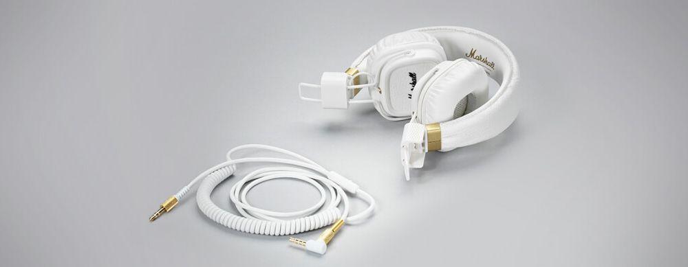 marshall_headphones_major_ii_white_e_1308