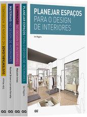 combo_interiores