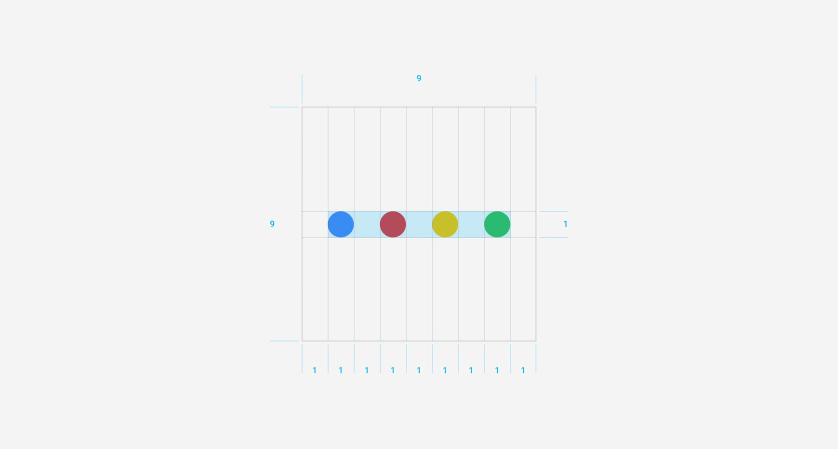 dots3