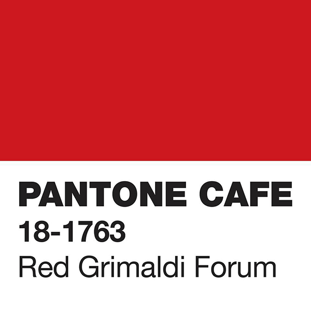 follow-the-colours-pantone-cafe-09