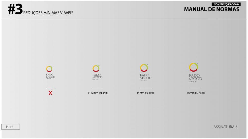 Design Culture- Manual 1-14